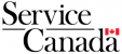 Service_Canada.png