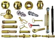 tractor-linkage-parts.jpg
